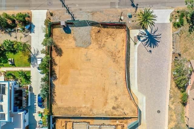 3794 Highland Drive, Carlsbad, CA 92008 (#NDP2111950) :: PURE Real Estate Group