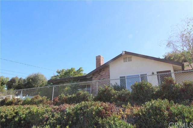 33125 Gillette Street, Lake Elsinore, CA 92530 (#IV21232835) :: PURE Real Estate Group