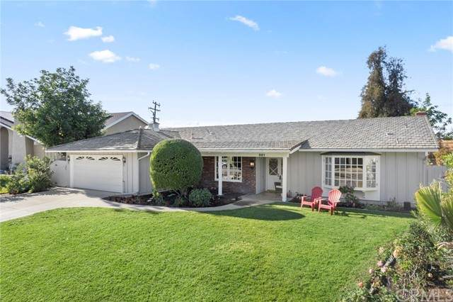 881 N Ford Avenue, Fullerton, CA 92832 (#PW21232834) :: Rubino Real Estate