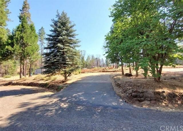 13620 Lander, Magalia, CA 95954 (#PA21232896) :: PURE Real Estate Group