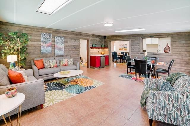 1815 Debra Lane, Vista, CA 92084 (#NDP2111968) :: PURE Real Estate Group