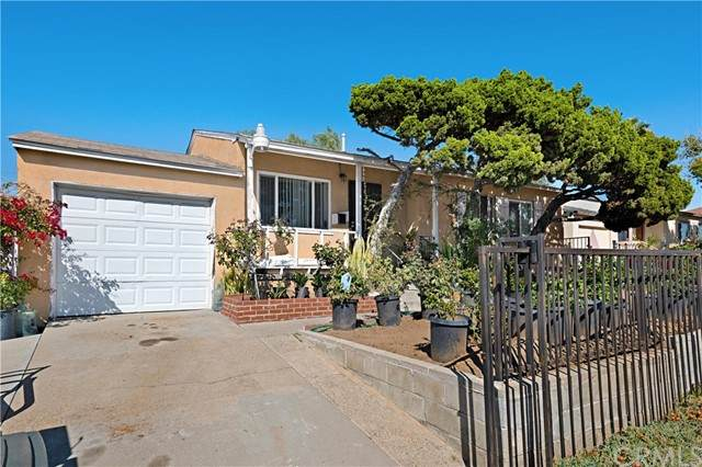 1637 Beta Street, National City, CA 91950 (#SW21232967) :: PURE Real Estate Group