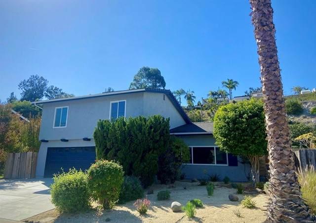 3821 Sierra Morena Avenue, Carlsbad, CA 92010 (#NDP2111973) :: PURE Real Estate Group
