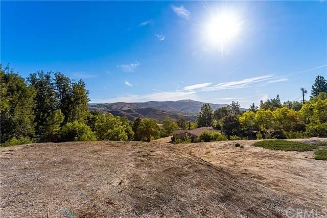 1771 Sirrine, North Tustin, CA 92705 (#PW21233045) :: Wannebo Real Estate Group