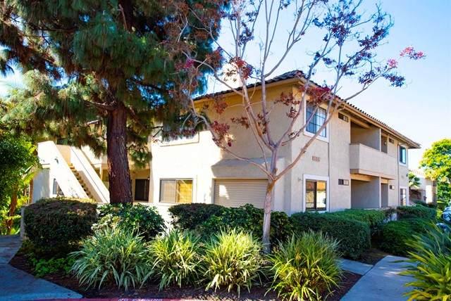 3528 Paseo De Los Americanos #118, Oceanside, CA 92056 (#NDP2111976) :: PURE Real Estate Group