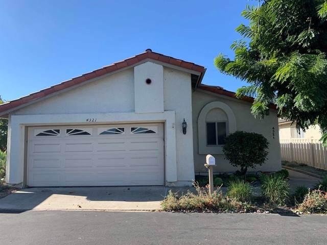 4321 Mirage Lane, Oceanside, CA 92056 (#NDP2111977) :: PURE Real Estate Group