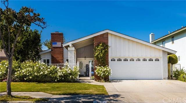 11371 Montserrat Street, Cypress, CA 90630 (#PW21231502) :: Rubino Real Estate