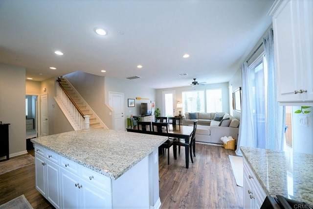 1485 Chert Drive, San Marcos, CA 92078 (#NDP2111988) :: PURE Real Estate Group