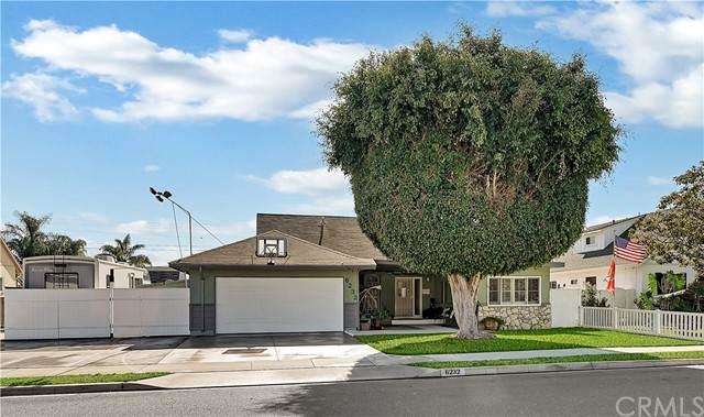 6232 Bannock Road, Westminster, CA 92683 (#OC21232003) :: Rubino Real Estate