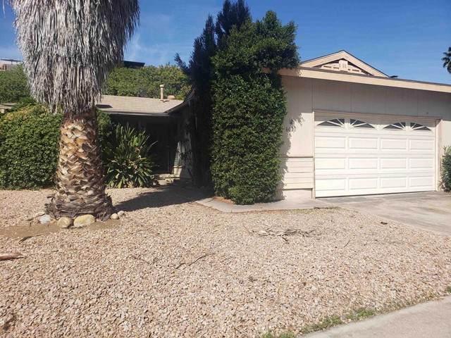 6020 Amaya Drive, La Mesa, CA 91942 (#NDP2111989) :: PURE Real Estate Group
