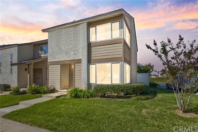 1210 Devonshire Lane, La Habra, CA 90631 (#OC21232340) :: PURE Real Estate Group