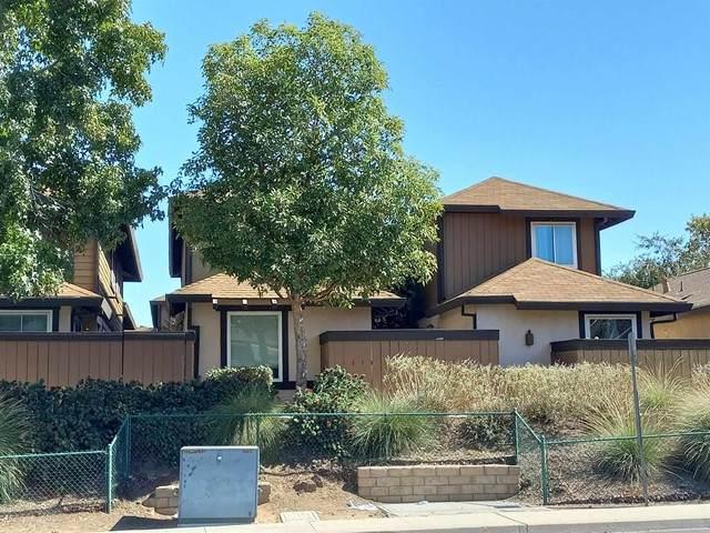 9610 Nectarine Drive, Lakeside, CA 92040 (#PTP2107381) :: Rubino Real Estate
