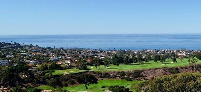 6944 Country Club Drive, La Jolla, CA 92037 (#NDP2111994) :: PURE Real Estate Group