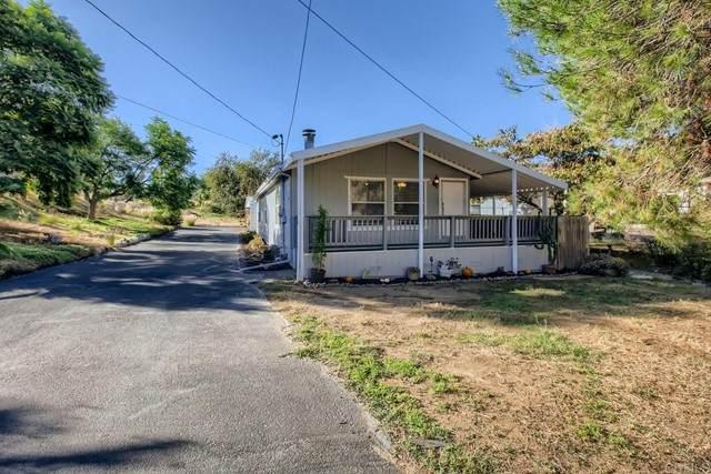 9006 Wintergardens, Lakeside, CA 92040 (#PTP2107386) :: Rubino Real Estate