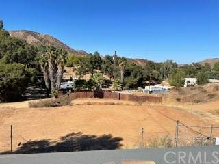 0 Locust St, Menifee, CA 92484 (#SW21228588) :: PURE Real Estate Group