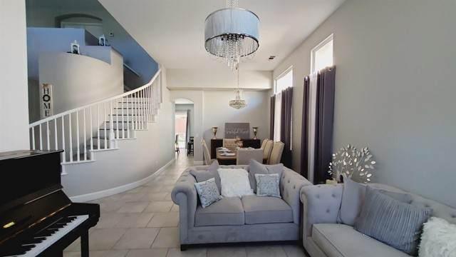 1278 Alondra Avenue, Chula Vista, CA 91913 (#PTP2107387) :: PURE Real Estate Group