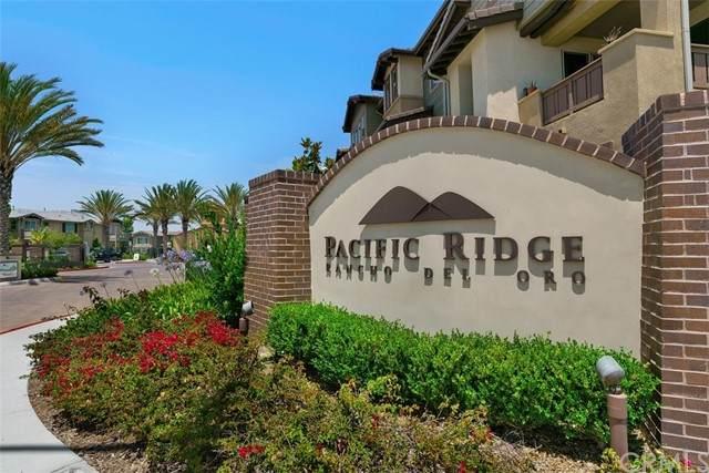 1283 Via Lucero, Oceanside, CA 92056 (#AR21233641) :: Carrie Filla & Associates