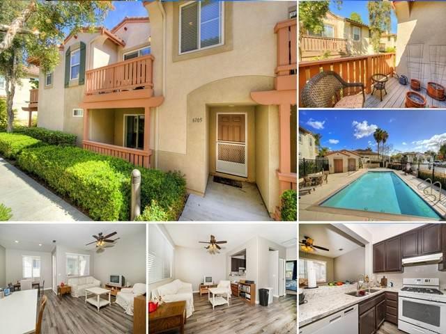 6105 Paseo Granito, Carlsbad, CA 92009 (#NDP2112003) :: Carrie Filla & Associates