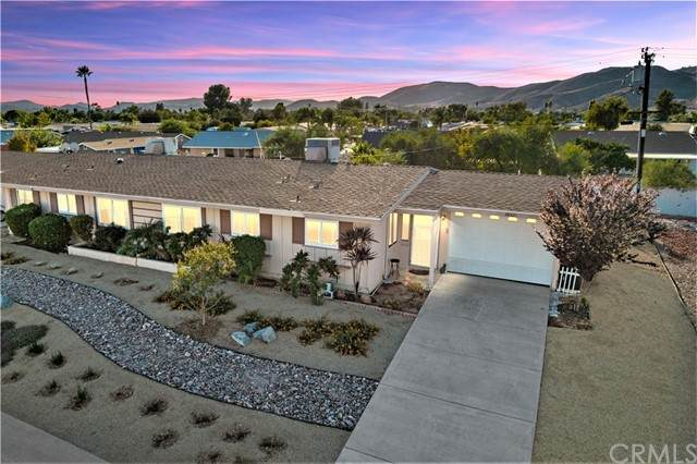 28021 Winged Foot Drive, Menifee, CA 92586 (#SW21233296) :: PURE Real Estate Group