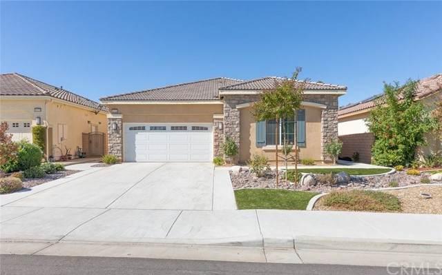 30351 Cherry Opal Lane, Menifee, CA 92584 (#SW21229100) :: PURE Real Estate Group