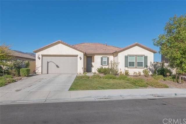 4087 Tamarind Ridge, Lake Elsinore, CA 92530 (#SW21233687) :: PURE Real Estate Group
