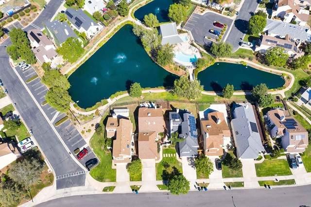 906 Sendero Avenue, Escondido, CA 92026 (#NDP2112010) :: PURE Real Estate Group
