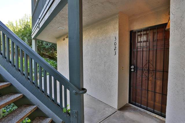 3023 Charwood Ct, Spring Valley, CA 91978 (#PTP2107402) :: PURE Real Estate Group