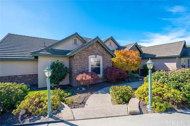 2287 Dunlin Way, Arroyo Grande, CA 93420 (#PI21233820) :: Dannecker & Associates