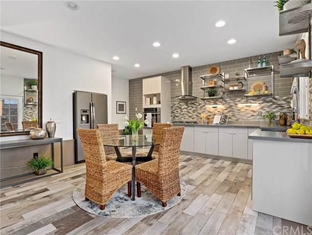3348 Terrace Ridge Lane, Long Beach, CA 90804 (#PW21233265) :: PURE Real Estate Group