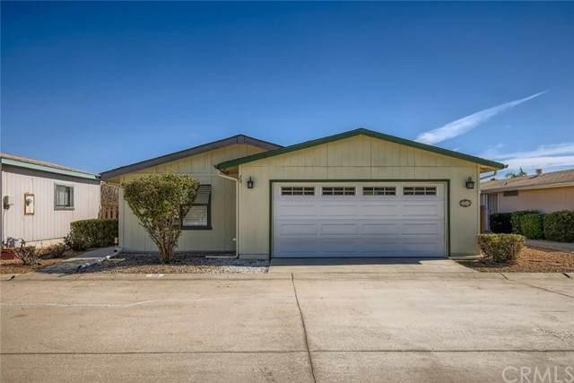 27250 Murrieta Rd. #20, Menifee, CA 92586 (#SW21231002) :: PURE Real Estate Group