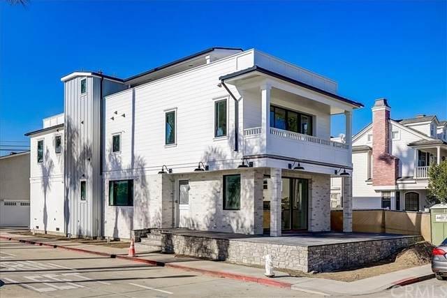 201 Opal Avenue, Newport Beach, CA 92662 (#OC21126276) :: Pacific Palace Realty, Inc.