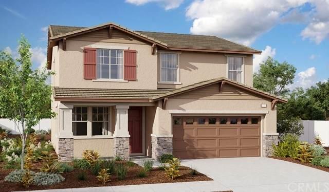 29114 Crabapple, Lake Elsinore, CA 92530 (#EV21234026) :: PURE Real Estate Group