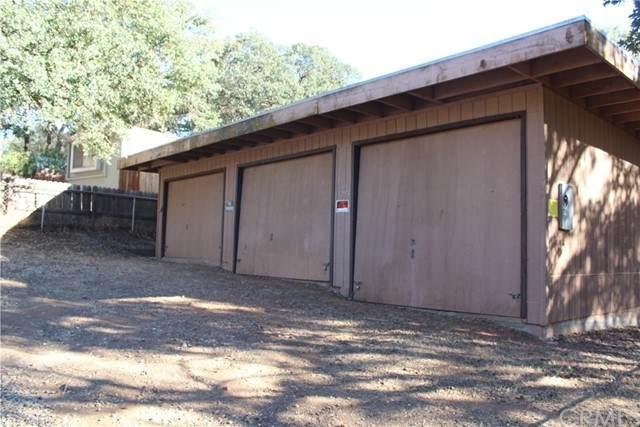 15753 40th, Clearlake, CA 95422 (#LC21232447) :: Dannecker & Associates