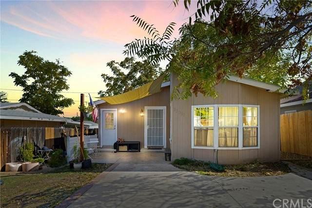 33090 Tetterington Street, Lake Elsinore, CA 92530 (#SW21234121) :: Dannecker & Associates