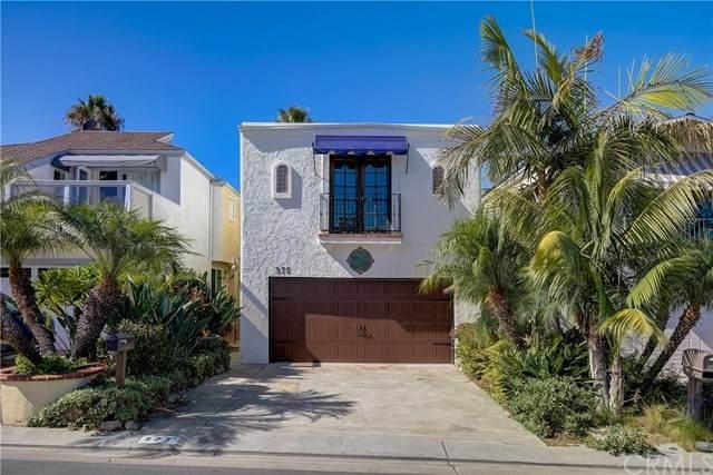 975 Tia Juana Street, Laguna Beach, CA 92651 (#OC21233770) :: Yarbrough Group