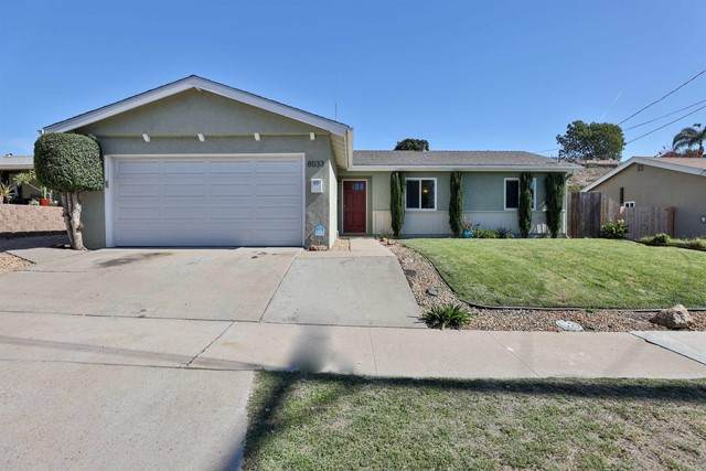 8033 Gribble Street, San Diego, CA 92114 (#PTP2107415) :: Yarbrough Group