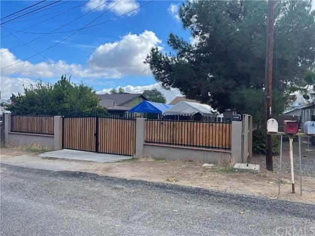 33196 Case Street, Lake Elsinore, CA 92530 (#OC21234515) :: Dannecker & Associates