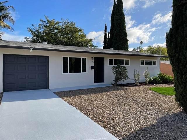 8125 Jamacha Road, San Diego, CA 92114 (#PTP2107428) :: Yarbrough Group