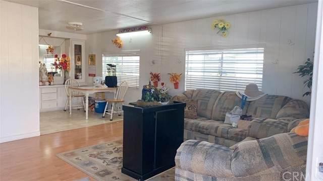 15141 Beach #55, Midway City, CA 92655 (#PW21235663) :: Dannecker & Associates
