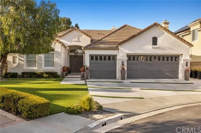 3 Sea Terrace, Newport Coast, CA 92657 (#OC21235338) :: Pacific Palace Realty, Inc.