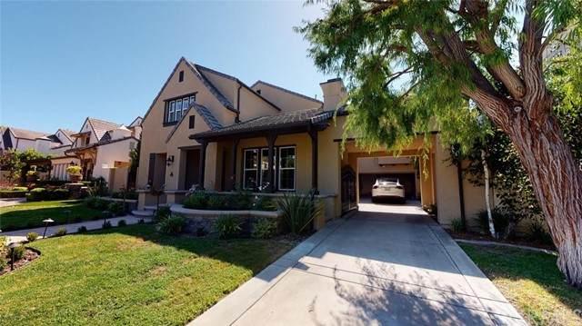 31 Harcourt, Newport Coast, CA 92657 (#OC21235344) :: Pacific Palace Realty, Inc.