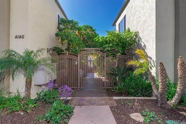 4146 Hamilton Street, San Diego, CA 92104 (#PTP2107460) :: COMPASS