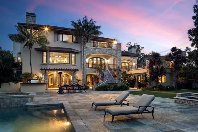 1260 Inspiration Drive, La Jolla, CA 92037 (#NDP2112105) :: Pacific Palace Realty, Inc.