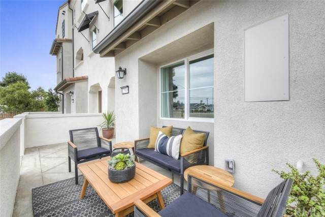 14133 Olivia Court, La Mirada, CA 90638 (#CV21235965) :: San Diego Area Homes for Sale