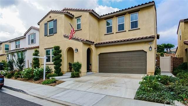 3040 Via Segovia, Corona, CA 92881 (#IG21235876) :: San Diego Area Homes for Sale