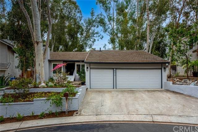 25012 Castlewood, Lake Forest, CA 92630 (#OC21235975) :: San Diego Area Homes for Sale