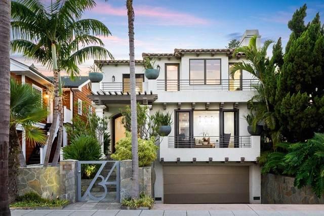 734 Glorietta Blvd, Coronado, CA 92118 (#NDP2112109) :: Pacific Palace Realty, Inc.