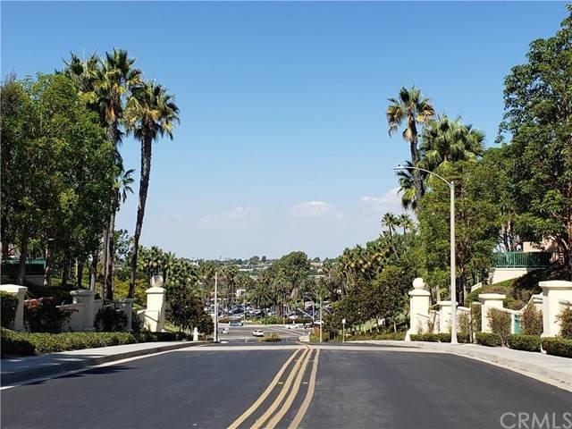 235 Villa Point Drive, Newport Beach, CA 92660 (#OC21228983) :: Pacific Palace Realty, Inc.