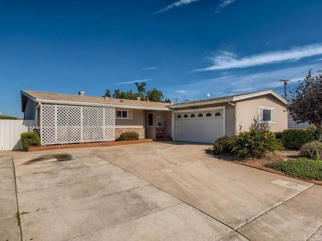 88 Palomar Street, Chula Vista, CA 91911 (#PTP2107478) :: Pacific Palace Realty, Inc.
