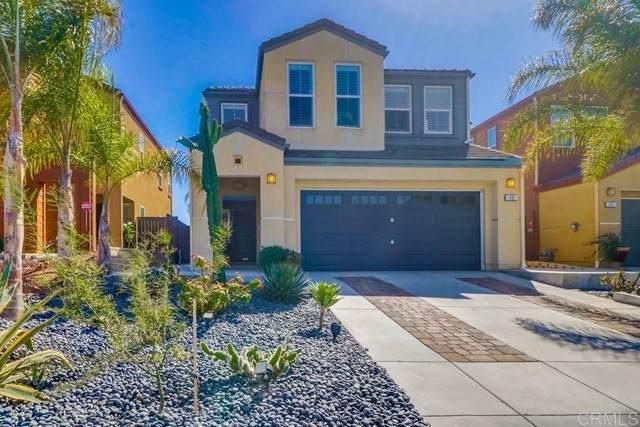 50 Tamarindo Way, Chula Vista, CA 91911 (#PTP2107480) :: Pacific Palace Realty, Inc.
